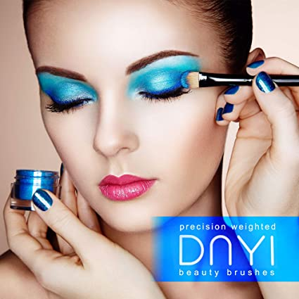 DNYI  product image 2