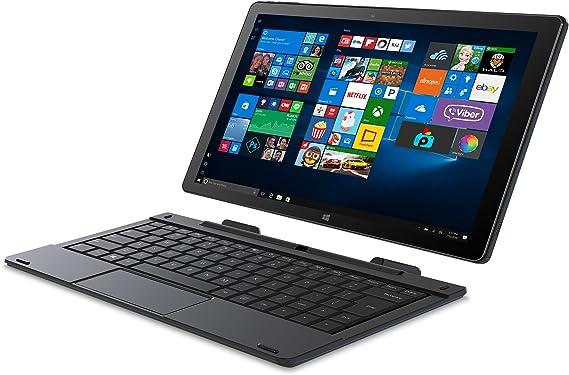 Smartab STW1050 10.1