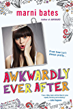 Awkwardly Ever After (Smith High Book 4)