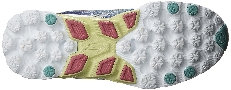Skechers Que Corra A 4 Para Mujer Zapatos Para Correr m5UIzef