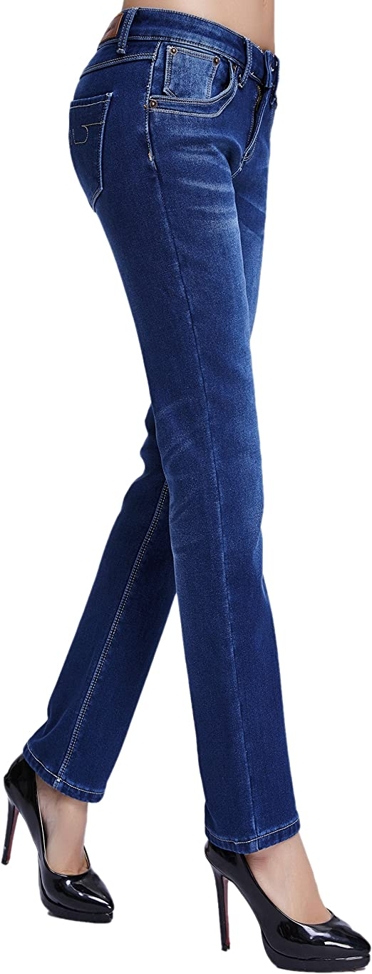62  NEU Bellybutton  50 /%/%/%   Jeans   Hose   Gr