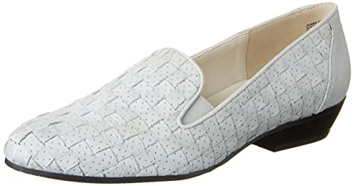 Womens Sherly 13 Loafers Gerry Weber