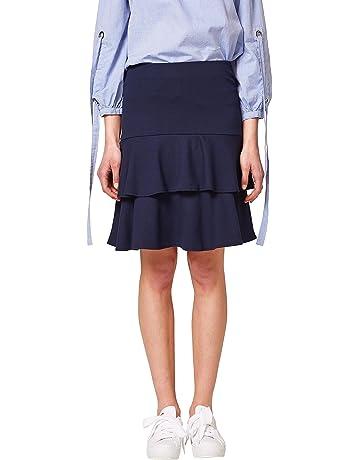 60aa9ec5f4 Women's Skirts: Amazon.co.uk