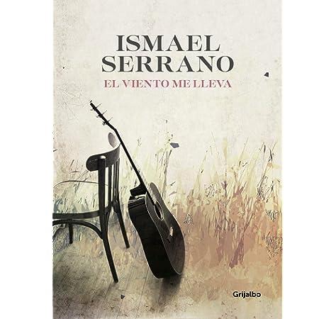 Cal viva (Nuevas voces): Amazon.es: Serrano, Daniel: Libros