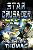 Star Crusader: Tides of War