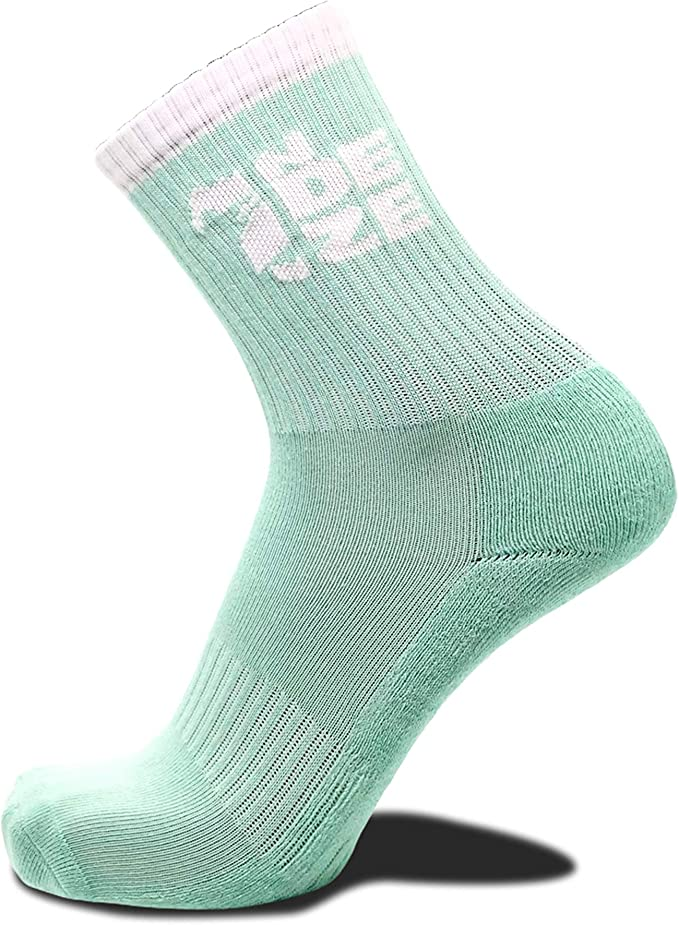 4 Paar Schwarze Herren Socken BAMBUS klassische weich atmungsaktiv Business Sock
