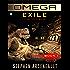 OMEGA Exile: (Book 1)