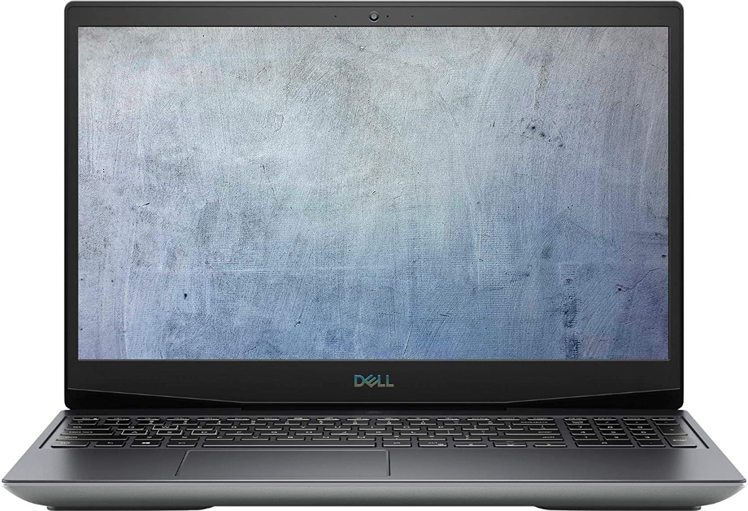2021 Flagship Dell G5 15 VR Ready Gaming Laptop Computer 15.6