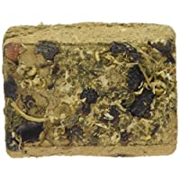 Rosewood Wellness Gnaw Stone
