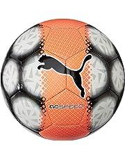 Puma evoSPEED – Balón de fútbol