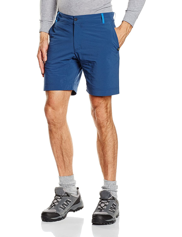 SALEWA Puez DST M - Pantalones Cortos para Hombre 00-0000025482