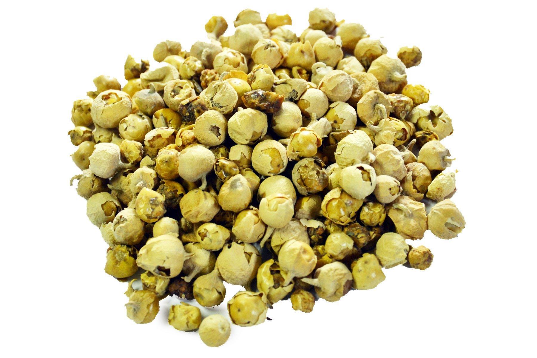 Leeve Dry Fruits Paneer Dodi Indian Rennet Paneer Ka Phool Wthania Coagulans, 800 Grams