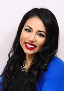 Priya Wadhera