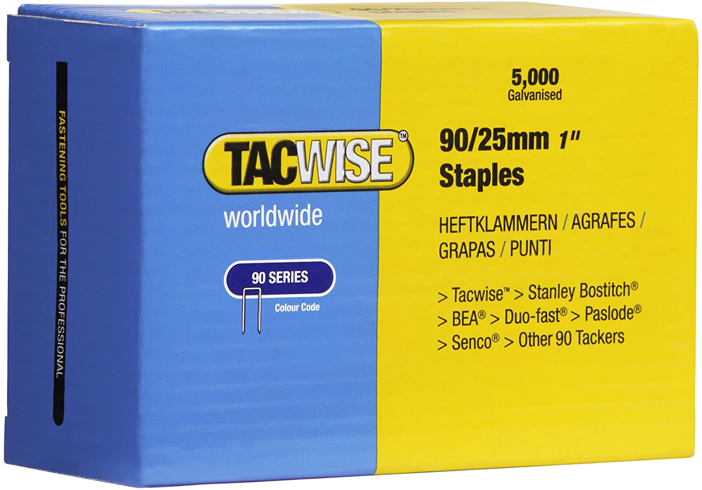 Tacwise 0308 Heftklammer
