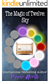 The Magic of Twelve: Sky