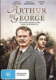 Arthur & George (Mini Series)^Arthur & George (Mini Series)