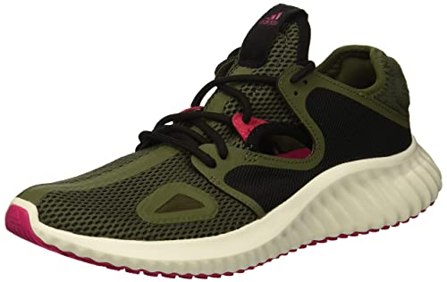 Run Lux Clima W Ankle-High Running Shoe