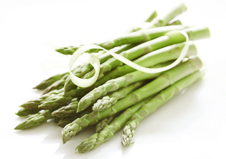 ASPERGE dArgenteuil h/âtive Asparagus officinalis 25 graines