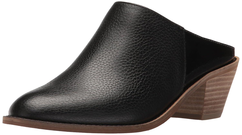 Kelsi Dagger Brooklyn Women's Kellum Ankle Boot B01MY8ZE91 8 B(M) US|Black Patent