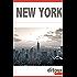 New York City (Ditour Guide)