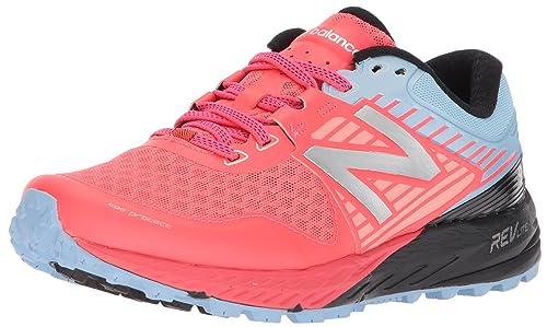 New Balance Wt910V4, Zapatillas de Running para Asfalto para Mujer ...