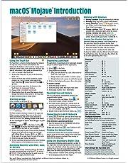 Amazon.com: Operating Systems: Books: Windows, Linux