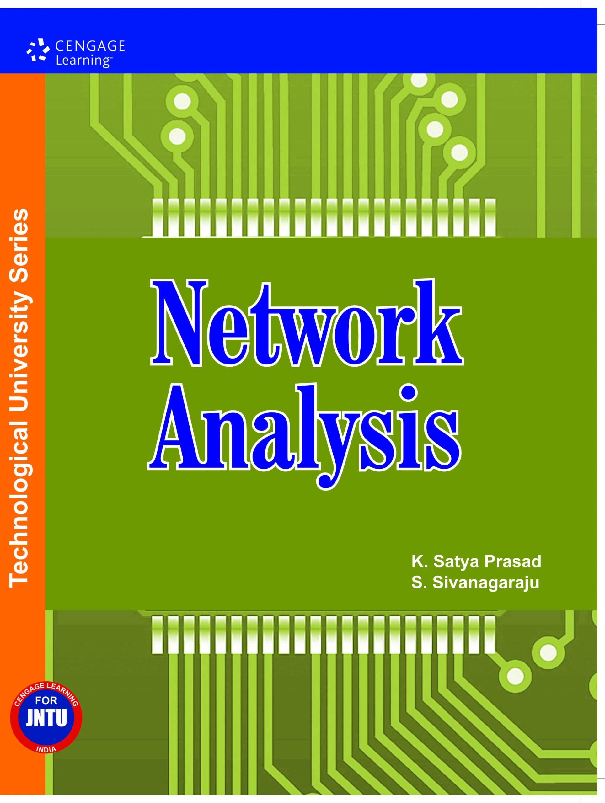 Buy Network Analysis Jntu Book Online At Low Prices In India Electronic Devices And Circuits Salivahanan Pdf Free Download Reviews Ratings