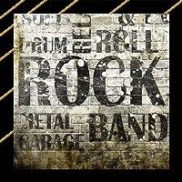 Sonneries Rock