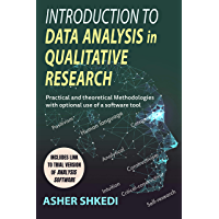 Introduction to Data Analysis in Qualitative Research (English Edition)