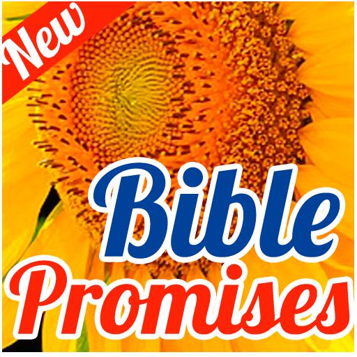 bible-promises-landscapes