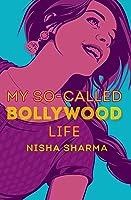 My So-Called Bollywood Life (English
