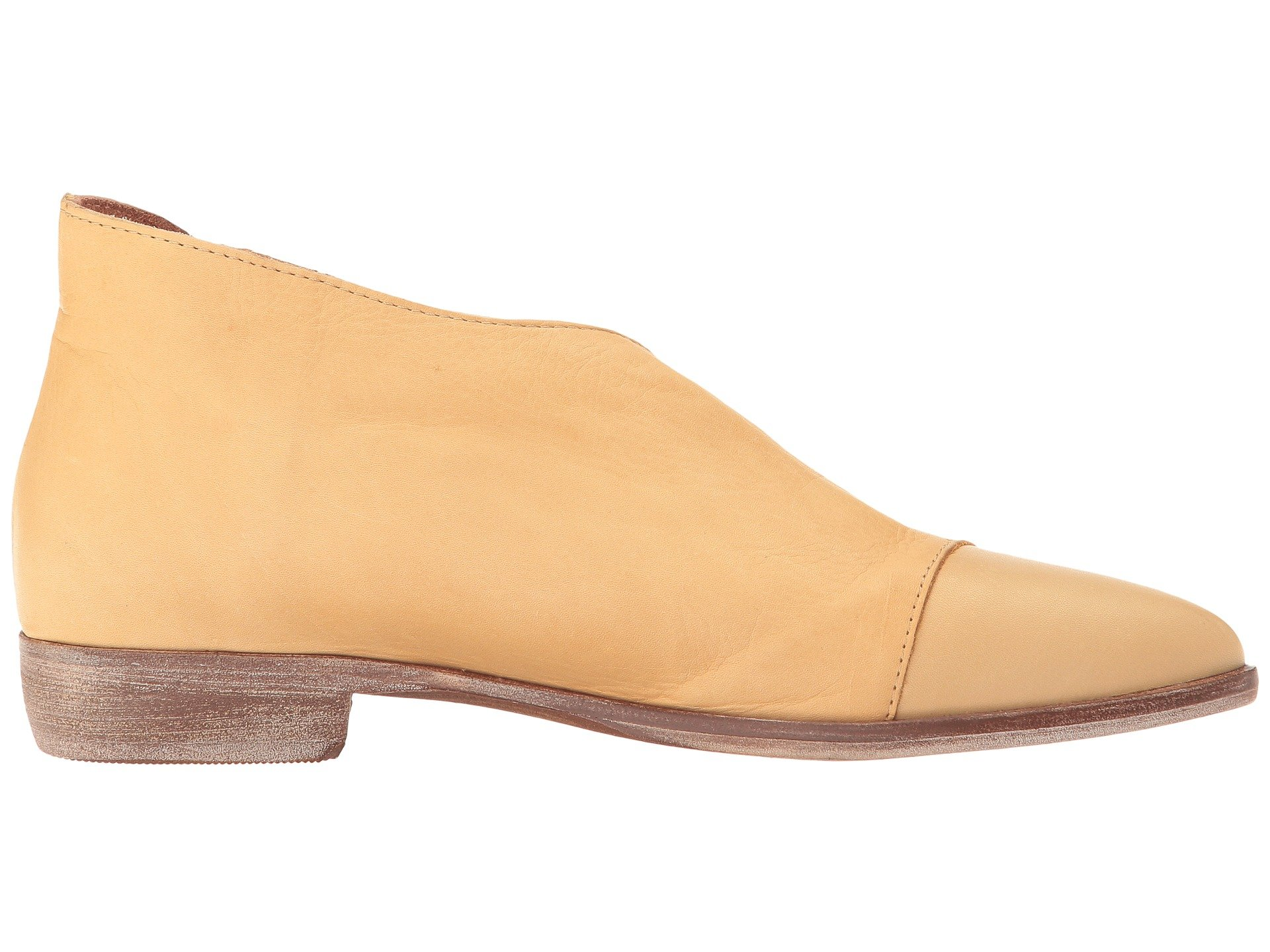Free People Royale Flat (38 M EU) by Free People (Image #8)