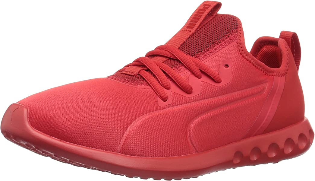 ea2acf560ffb03 PUMA Men s Carson 2 X Sneaker