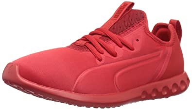 Puma Carson Sacs 2 Pour Chaussures HommeEt X EYDWIH29