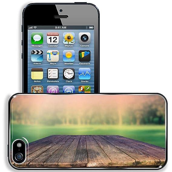 Amazon Com Liili Apple Iphone 5 Iphone 5s Aluminum Backplate Bumper