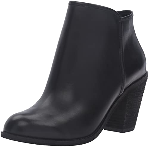 d33dc73f7c4 Softwalk Women's Frontier Boot