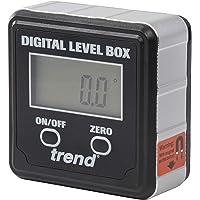 Trend – Caja de nivelación digital TRC, color