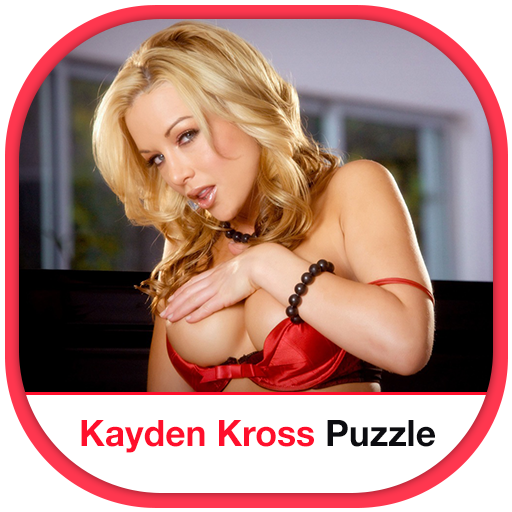Download kayden kross hd