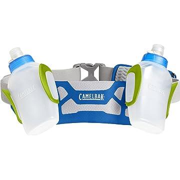 buy CamelBak Arc 2 Run Hydration Belt