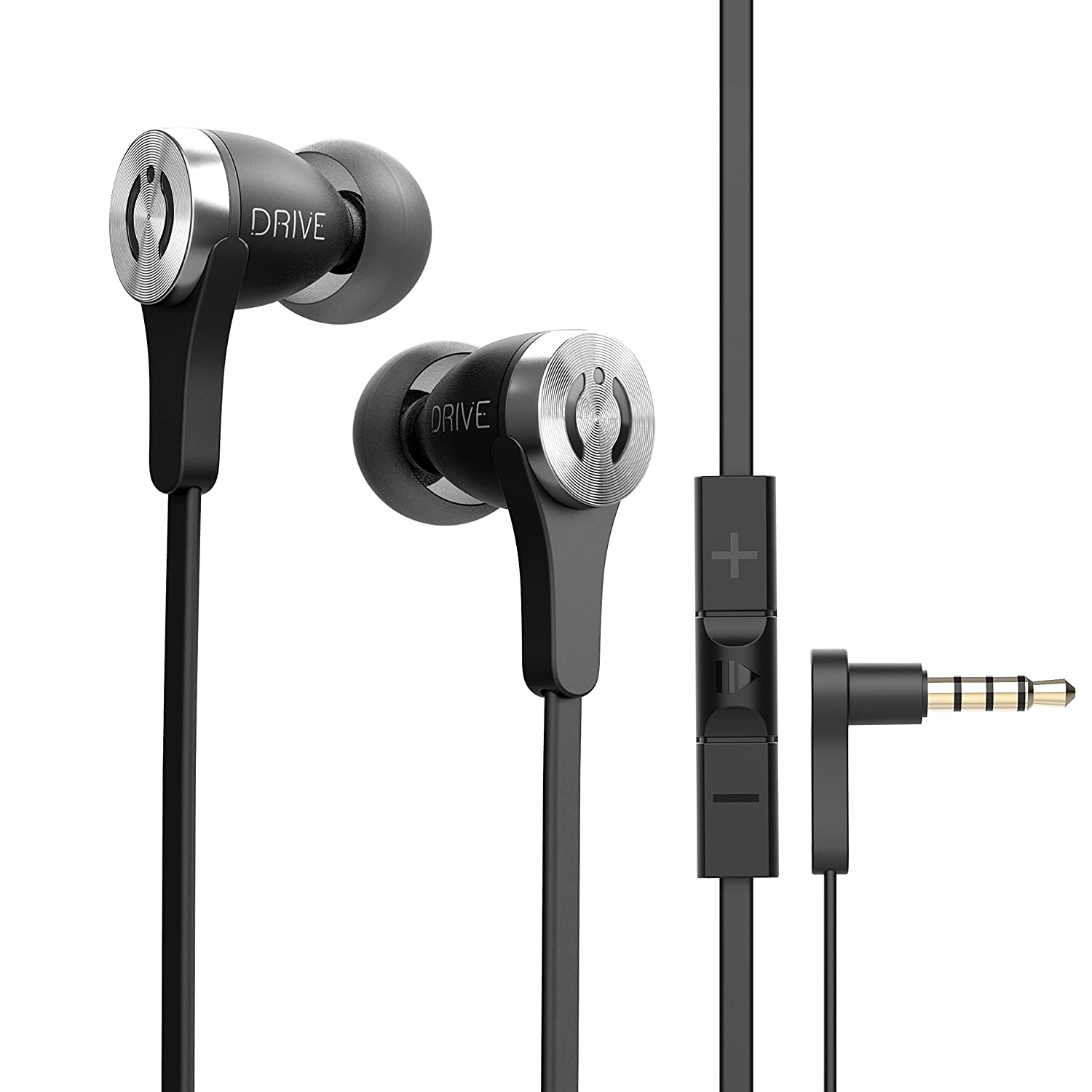 The 10 Best Earphones Under 500 INR With Mic And Bass Boost 4