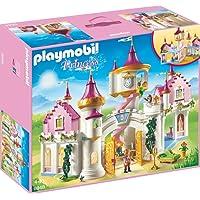 PLAYMOBIL 6848 - Prinzessinnenschloss