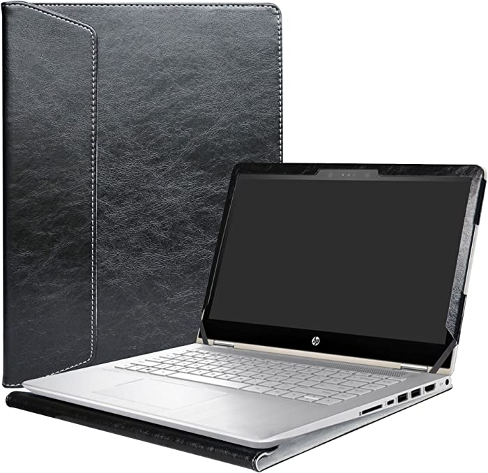The Best Hp Laptop Hard Shell 15Ba