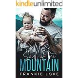 Soul of the Mountain (The Mountain Men of Fox Hollow Book 3)