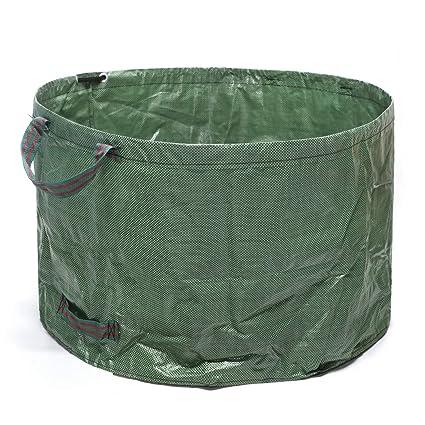 Amazon.com: GearTaker Bolsas a granel para residuos de ...