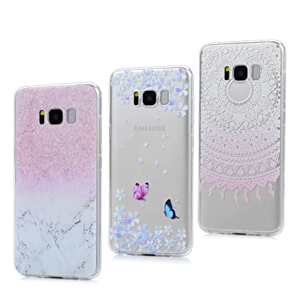 leyi coque galaxy s8 plus