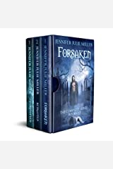 The Forsaken Series Box set Kindle Edition