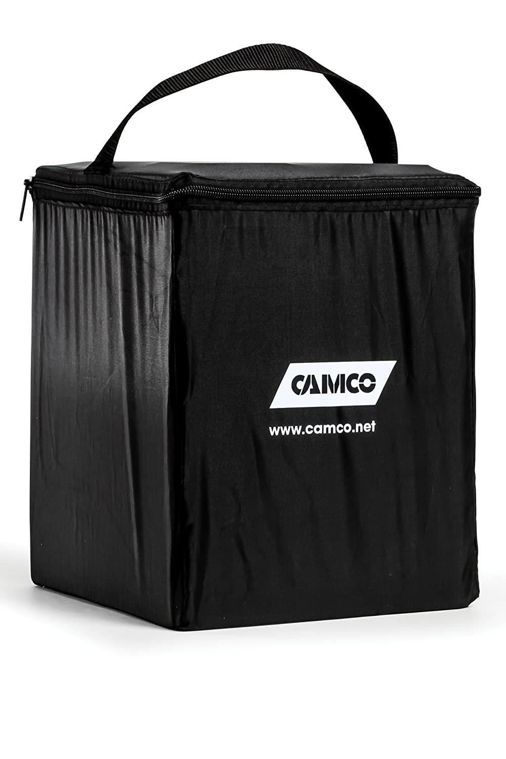 Camco 44501 RV Leveling Blocks 4-Pack