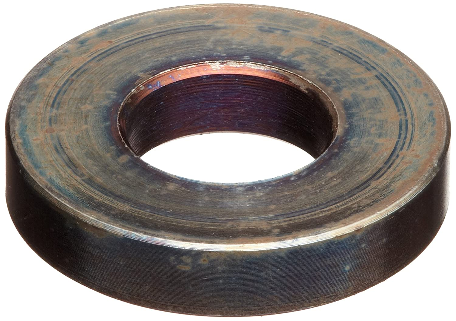 3//4 Hole Size Made in US 3//4 Hole Size 0.781 ID 1.625 OD 0.156 Nominal Thickness Accurate Manufacturing Z9101-174 1.625 OD 0.156 Nominal Thickness 17-4 Stainless Steel Flat Washer 0.781 ID