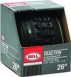 Bell Sports 1006473 26-Inch Mountain Bike Tire