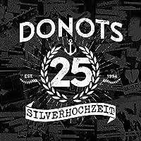 Silverhochzeit